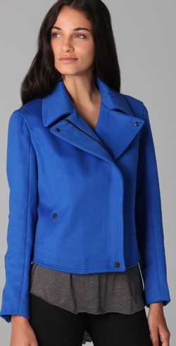 Ragandbone-Blue-Jacket