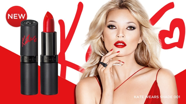 Kate-Moss-Rimmel-London-Lipstick