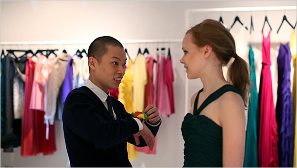 Jason-Wu-Targetcollection-Announcement