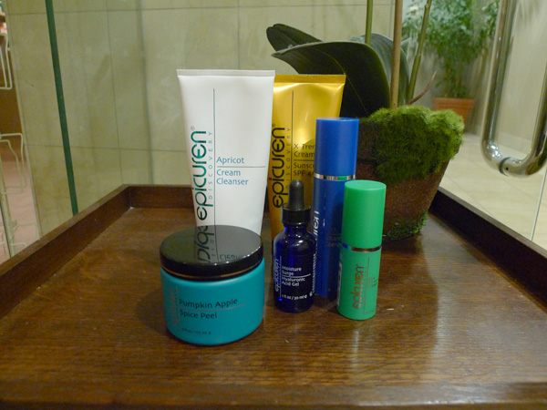 Spa-Ingredients-Fall2011