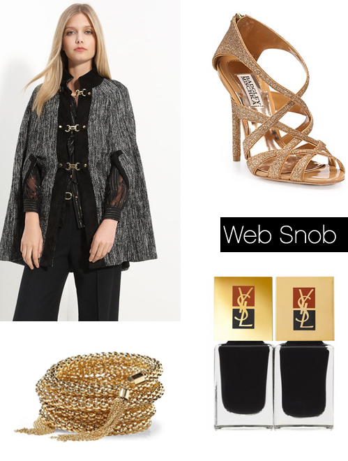 Websnob Oct28 2011