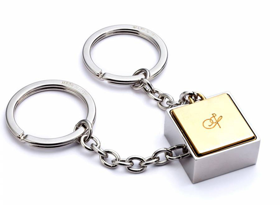 Ps11 Keychain 0000 2Chain2Ringback-3
