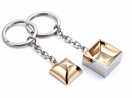 Ps11 Keychain 0001 2Chain2Ring-2 2-1