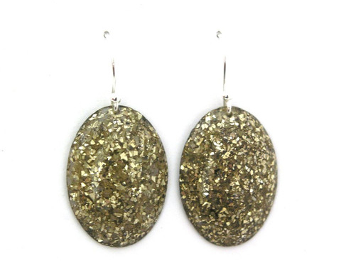 Elvafields-Glitterlucite-Earrings