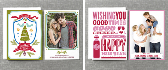 Hellolucky-Holidaycards2011-Couple-Fam