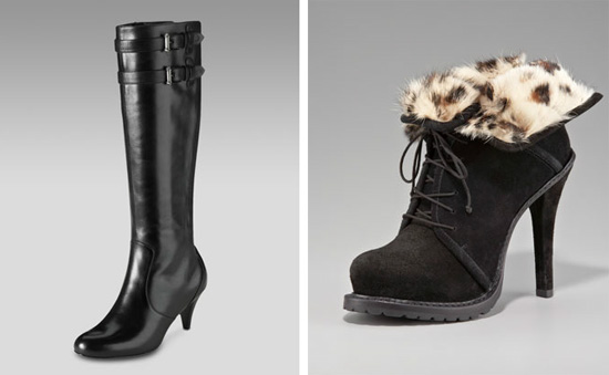 Neiman-Marcus-Boot-Sale2011