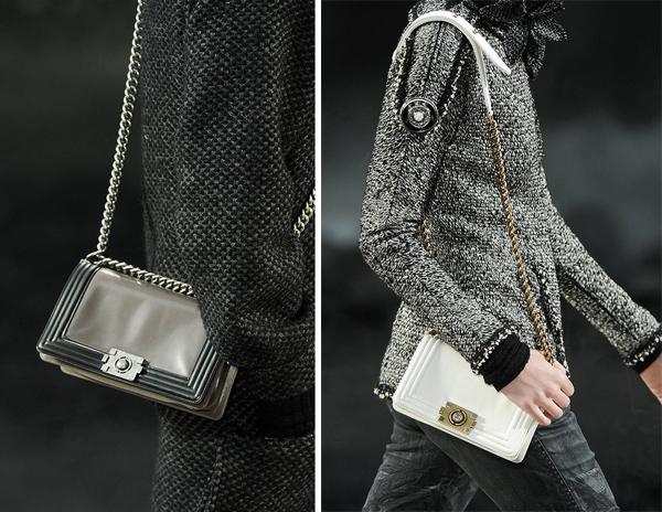 Chanel-Boy-Handbags-Fall2011