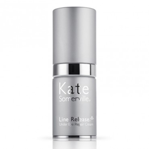 Kate-Somerville-Linerelease-Eyerepaircream