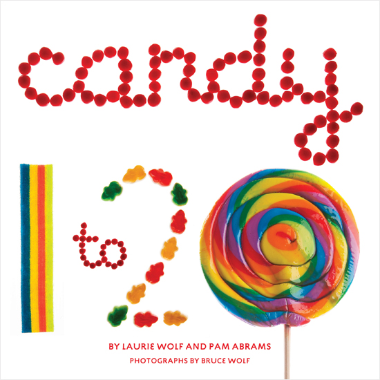 Candy1To20-Bookcover
