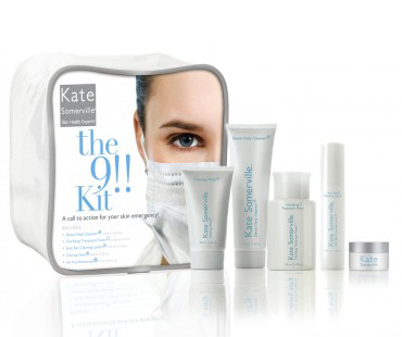 Kate-Somerville-911-Kit-Skincare