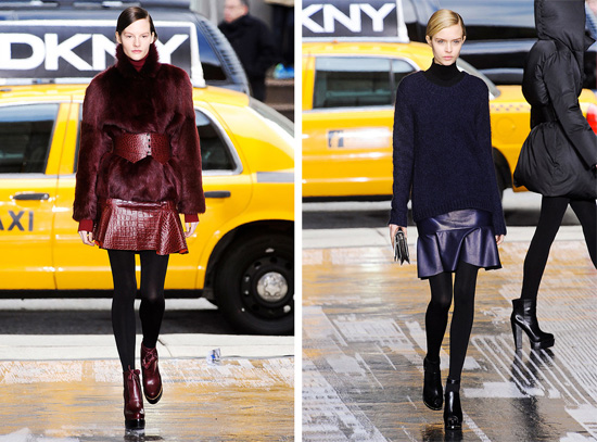 Dkny-Fall2012-Pic3-Colorleather