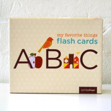 My-Favorite-Things-Flash-Cards