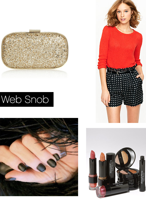 Websnob April20 2012