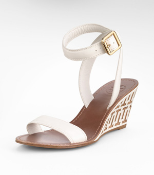 Toryburch-Regansandal
