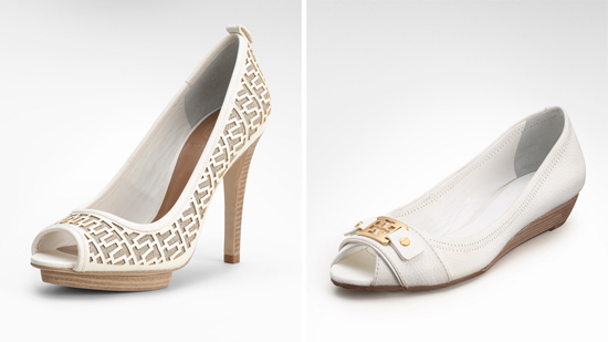 Toryburch-Whiteshoes