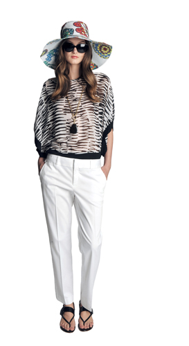 Trina-Turk-Banana-Republic-Look8