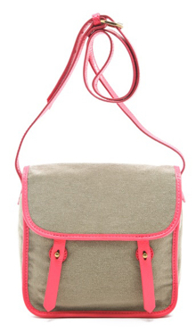Madewell-Canvas-Bag-1