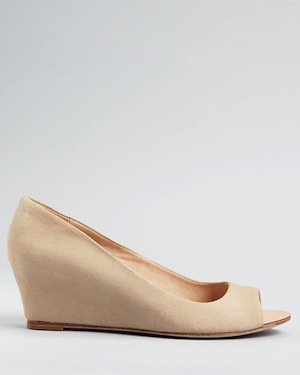 Dolce-vita-nude-wedges