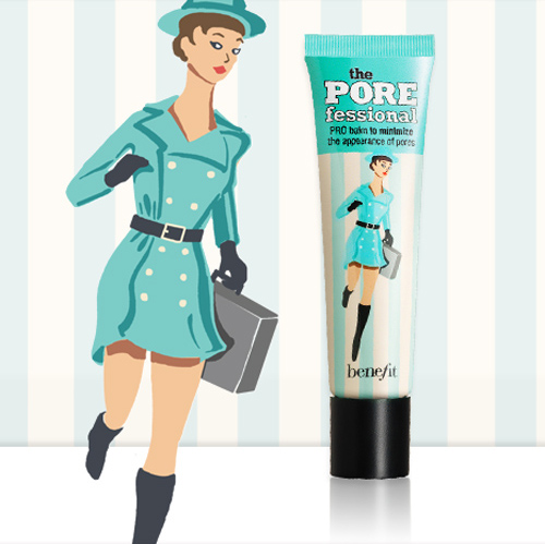 Benefit-Porefessional-Main