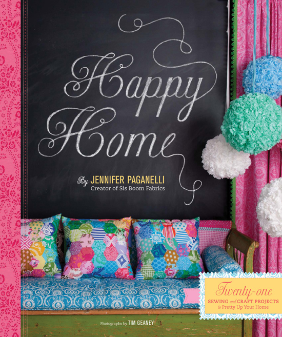 Happy-Home-Book-Cover
