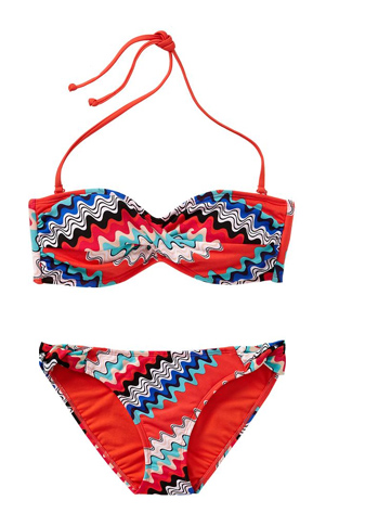 Old-Navy-Splash-Print-Bikini