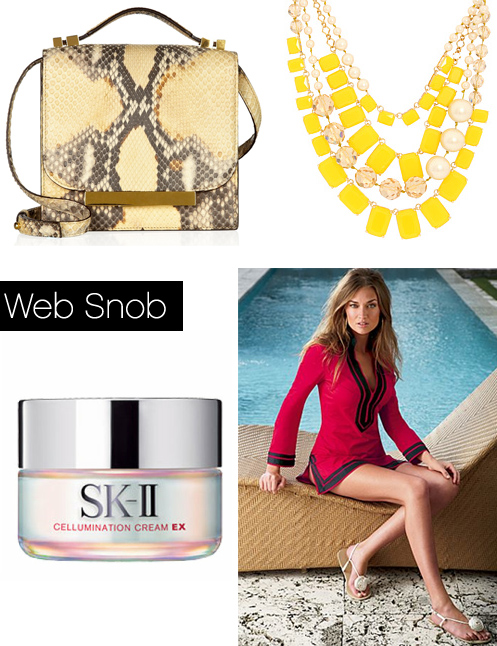 Websnob June15 2012
