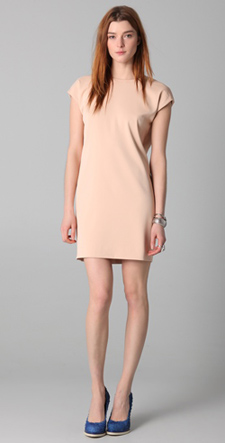 Adam-Sheeth-Dress-Blush