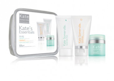 Kate-Somerville-Essentials-Kit