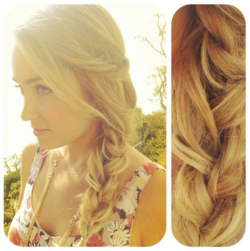 Lauren-Conrad-Loose-Braid