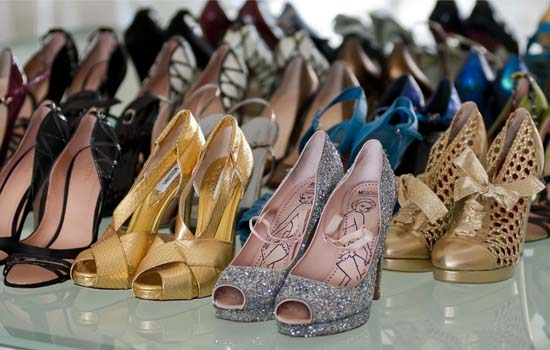 Secrets-Ofstylists-Shoes