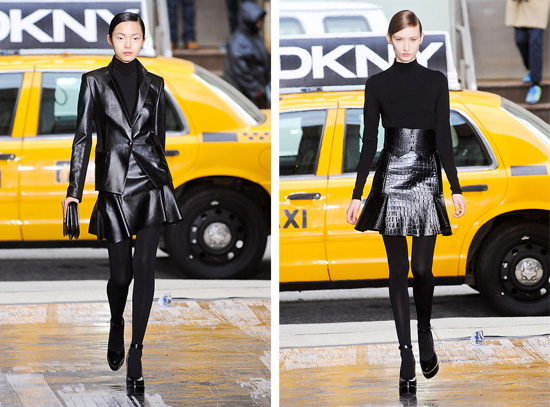 Dkny-Fall2012-Pic1-Leather