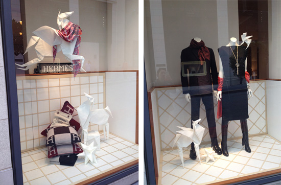 Hermes-Origami-Window2-2