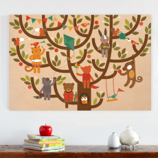New-Jumbo-Bird-Wood-Panel-2