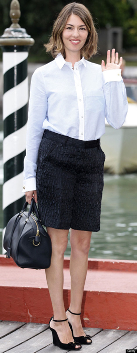 Sofia-Coppola-Wearing-Louis-Vuitton-Handbag-Own-Design-Venice
