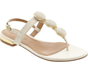 Banana-Republic-Selena-Sandals