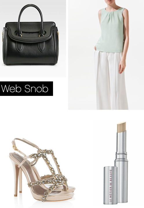 Websnob June1 2012