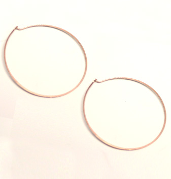 Large-Gold-Hoops