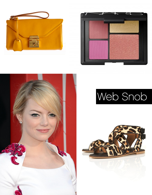 Websnob July6 2012