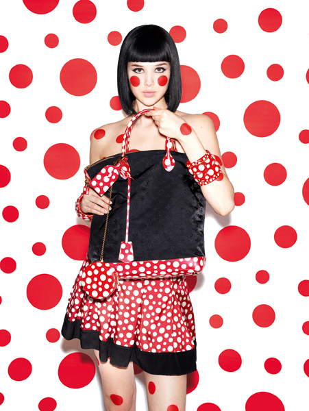 Louisvuitton-Kusama-Polkadots-Main