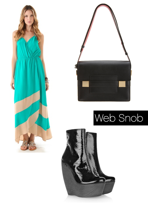 Websnob Aug3 2012