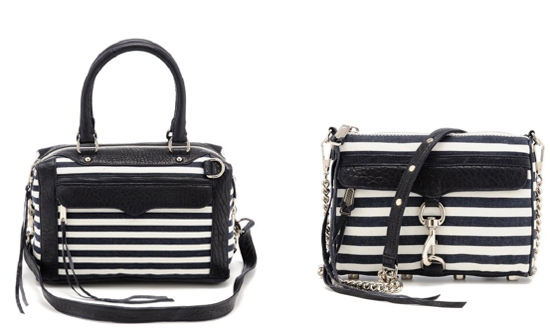 Rebeccaminkoff-Stripes