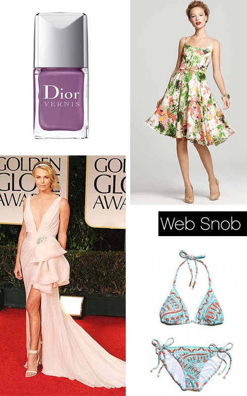 Websnob Jan20 2012