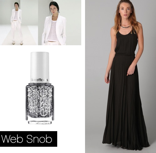 Websnob Jan27 2012