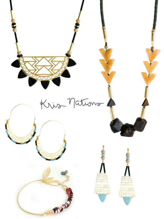 Krisnations-Tribal-Jewelry