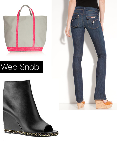 Websnob Feb10 2012