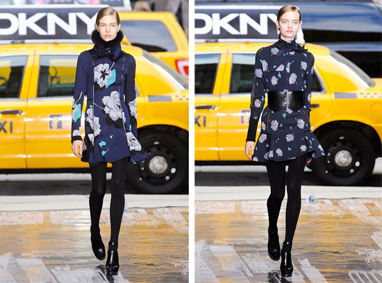 Dkny-Fall2012-Pic2-Floral