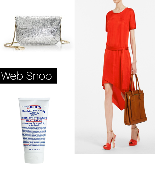Websnob March2 2012