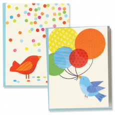 Cheerybirds-Notecards