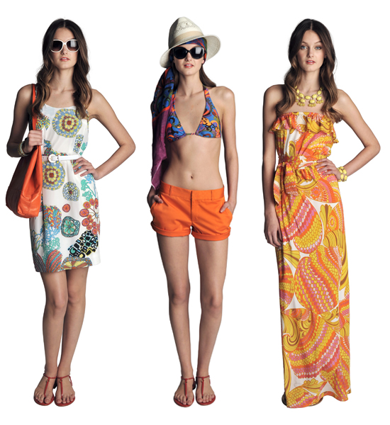 Trina-Turk-Banana-Republic-Summer2012-Main