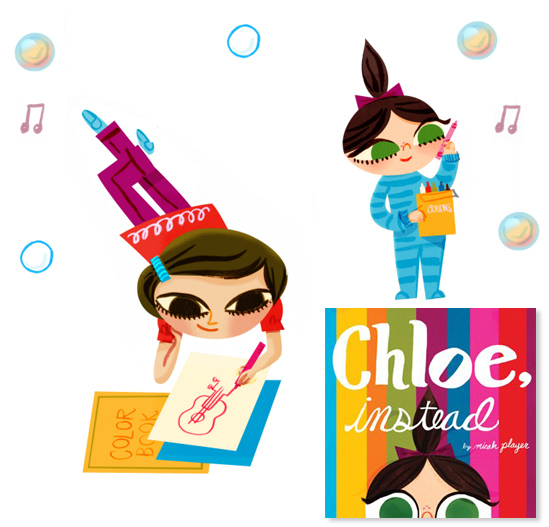 Book-Chloe-Instead